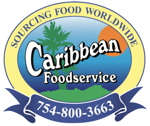 Caribbean Foodservice Distribution in St. Thomas US Virgin Islands